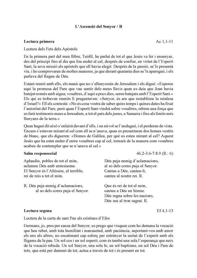 Ascensió B_Página_1