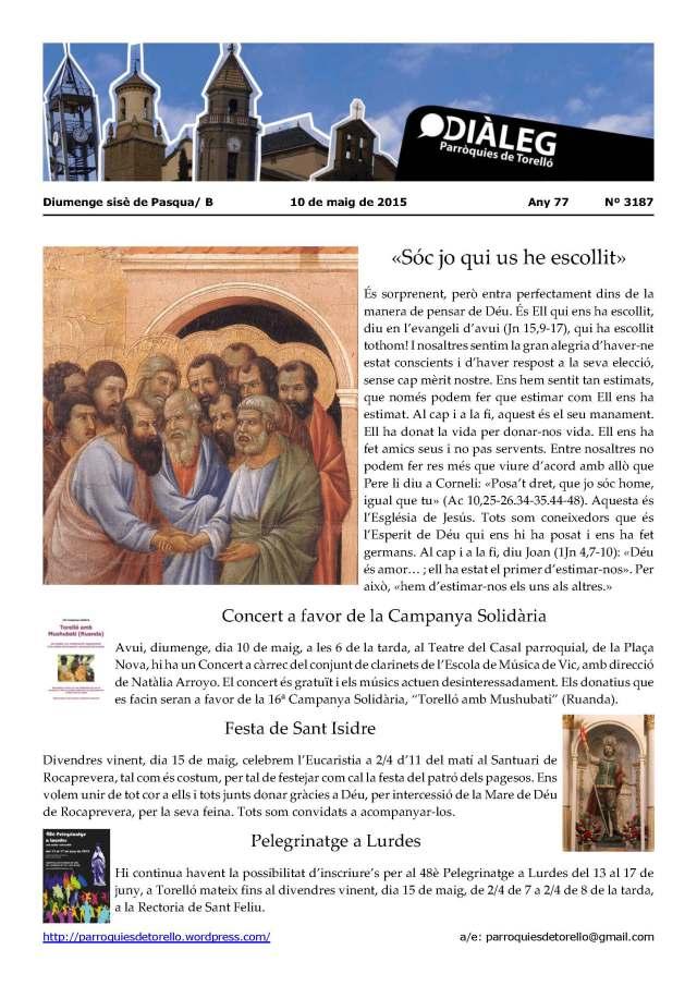 Diàleg3187_Página_1