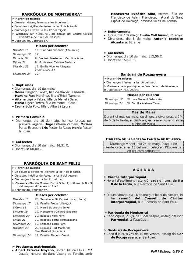 Diàleg3188_Página_2