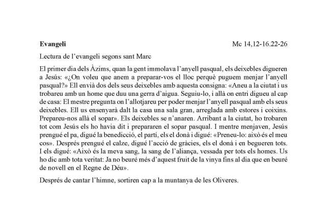 Corpus B_Página_2