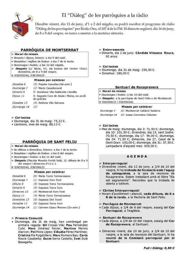 Diàleg3191_Página_2