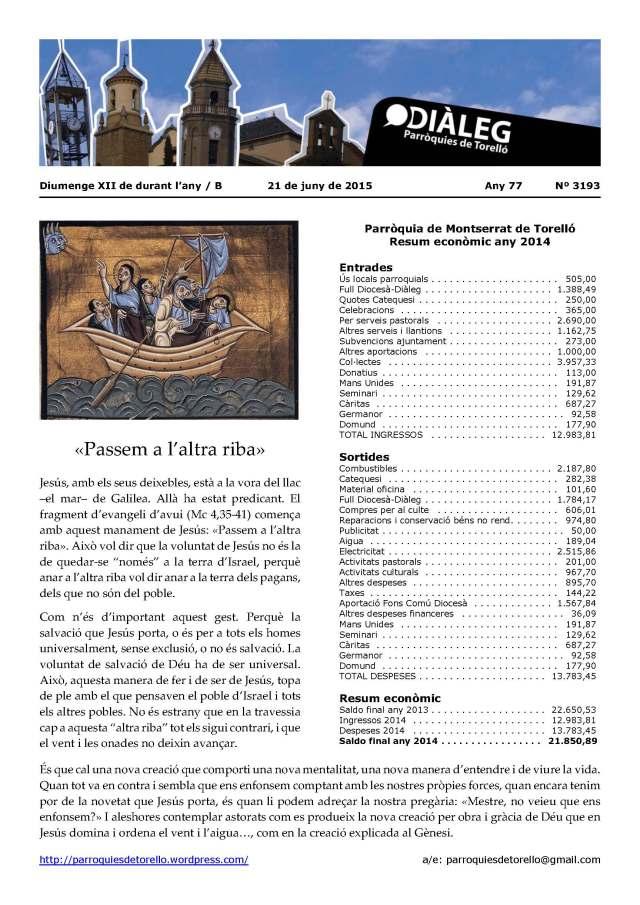 Diàleg3193_Página_1