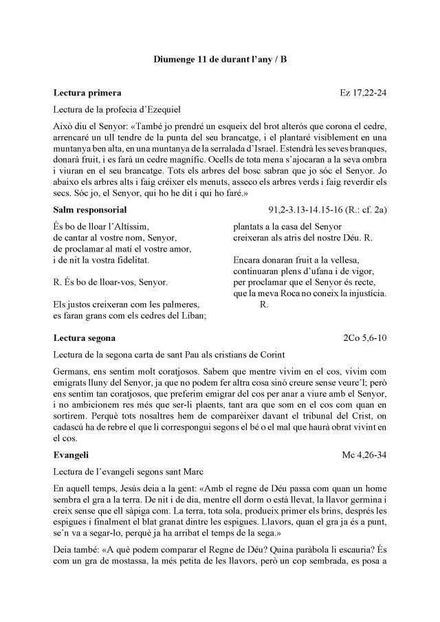 Diumenge 11 B_Página_1