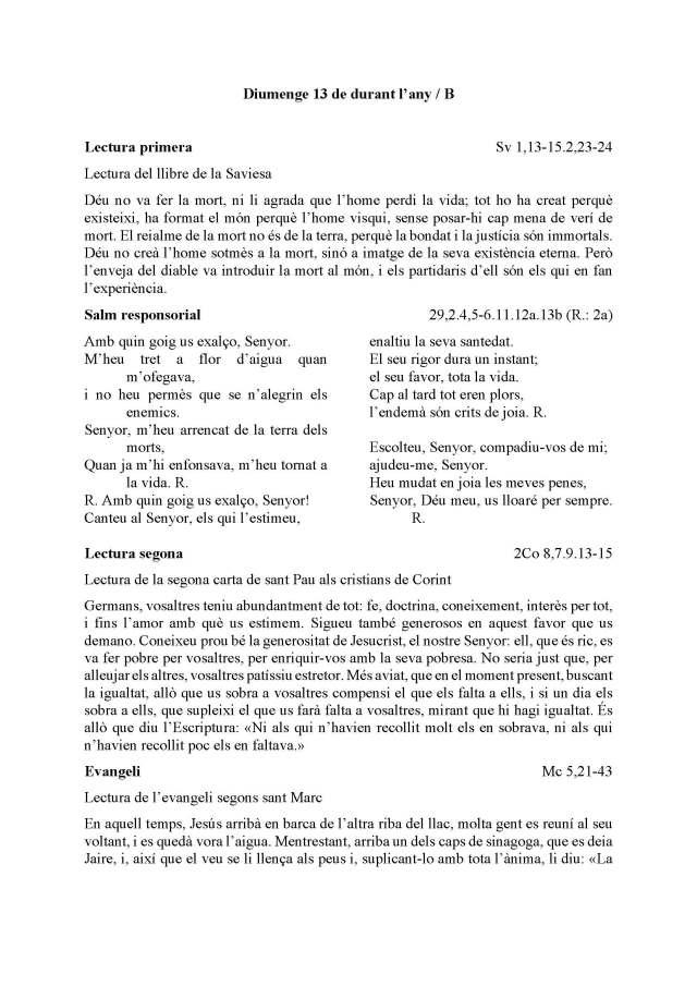 Diumenge 13 B_Página_1