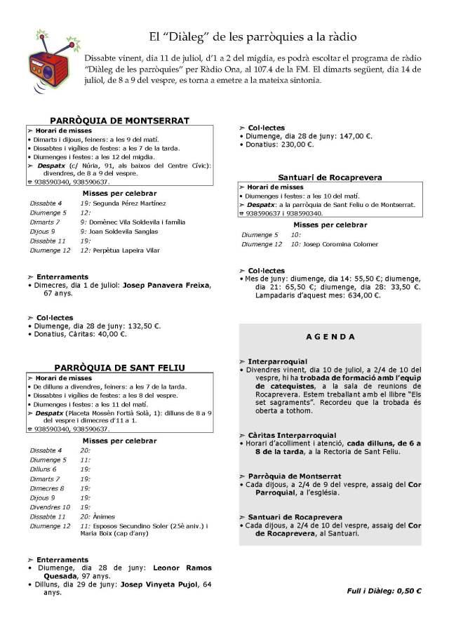 Diàleg3195_Página_2