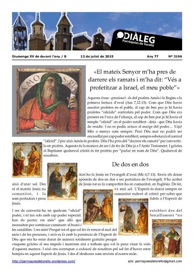 Diàleg3196_Página_1