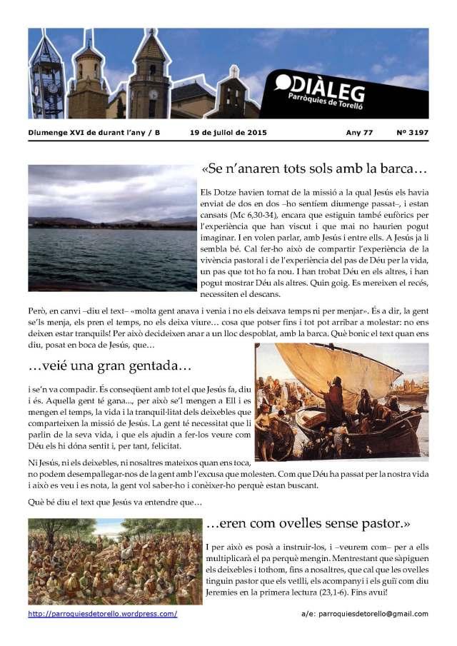 Diàleg3197_Página_1