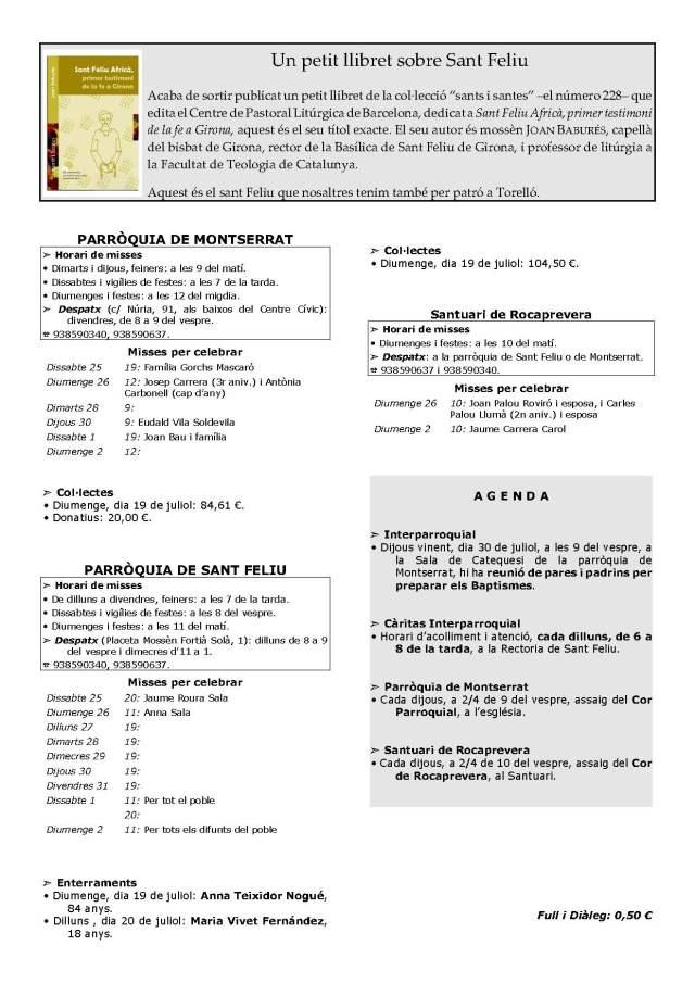 Diàleg3198_Página_2