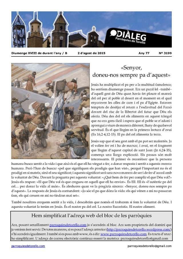 Diàleg3199_Página_1