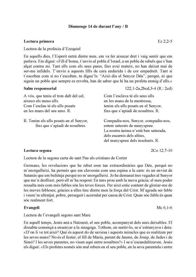 Diumenge 14 B_Página_1