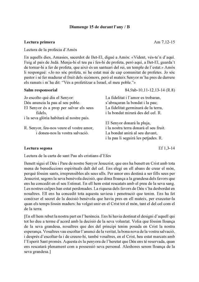 Diumenge 15 B_Página_1