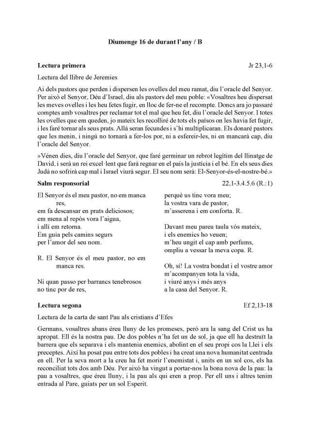 Diumenge 16 B_Página_1
