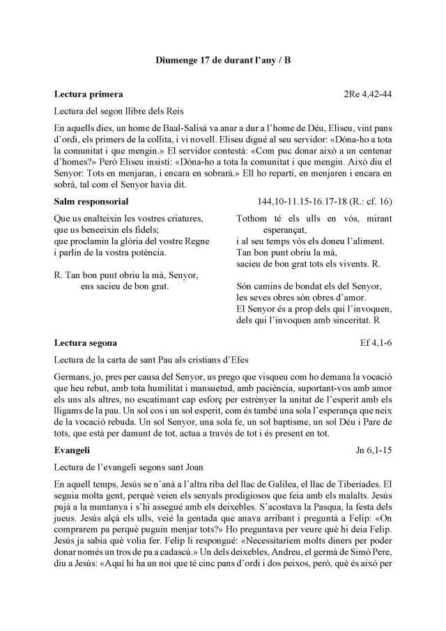 Diumenge 17 B_Página_1