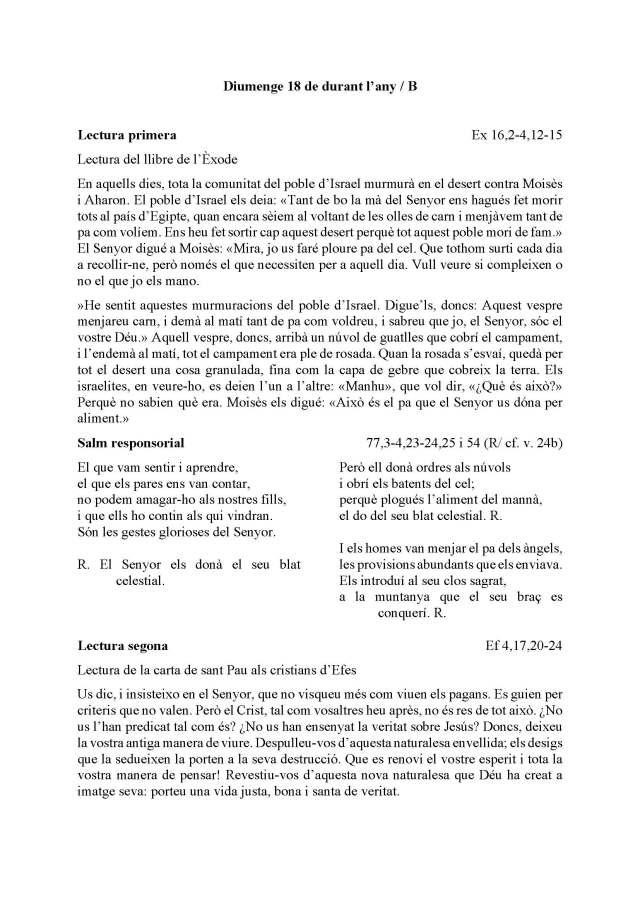 Diumenge 18 B_Página_1