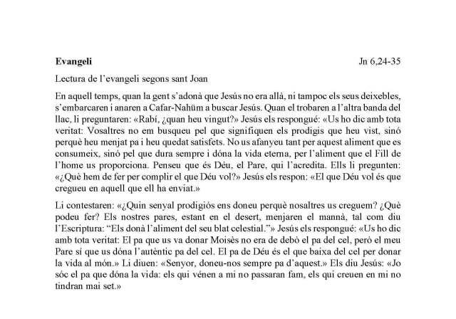 Diumenge 18 B_Página_2