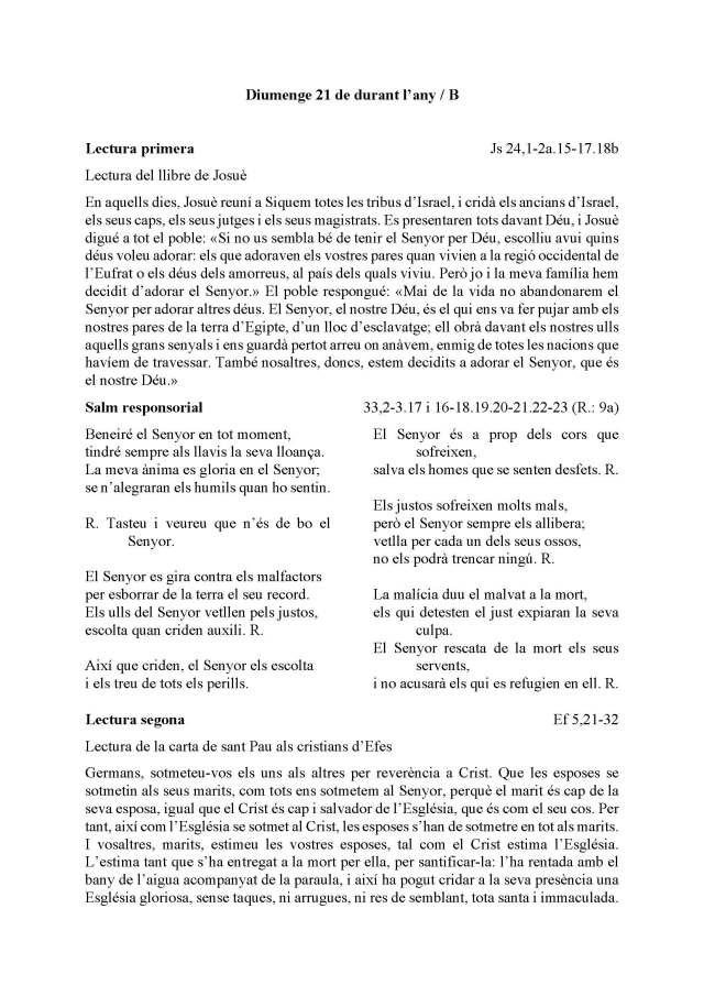 Diumenge 21 B_Página_1