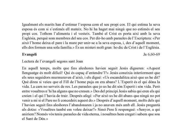Diumenge 21 B_Página_2