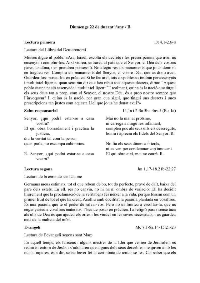 Diumenge 22 B_Página_1