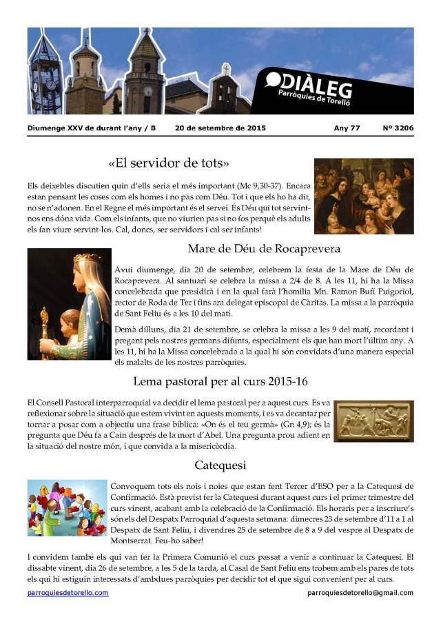 Diàleg3206_Página_1