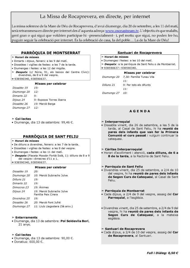 Diàleg3206_Página_2
