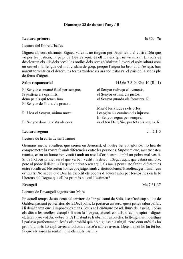 Diumenge 23 B_Página_1