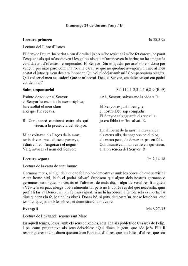 Diumenge 24 B_Página_1