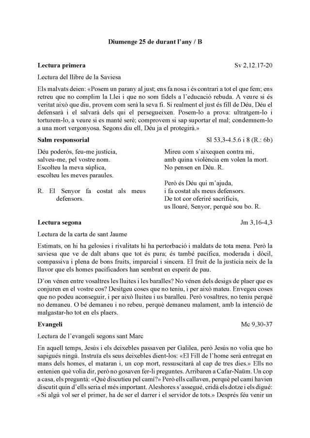 Diumenge 25 B_Página_1