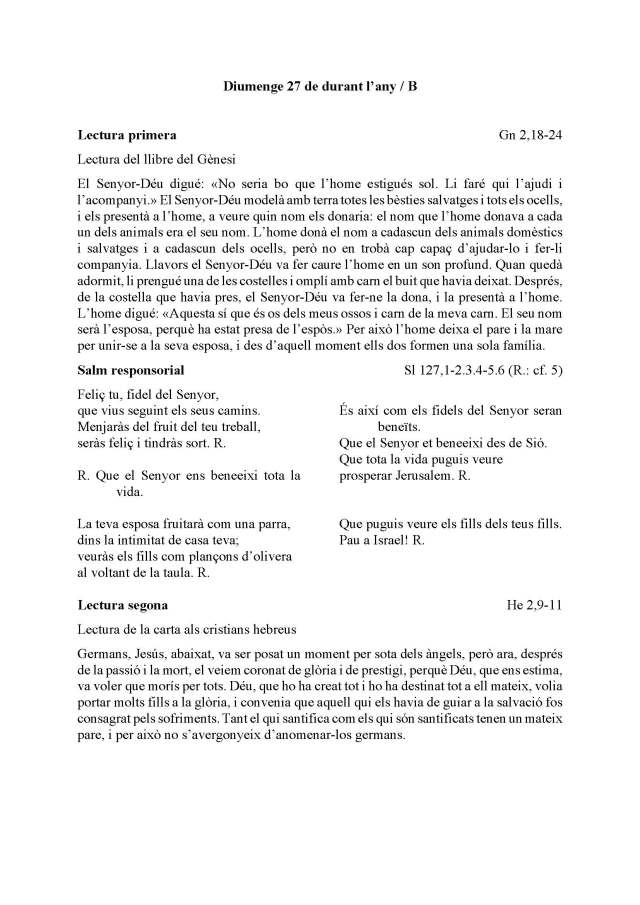 Diumenge 27 B_Página_1