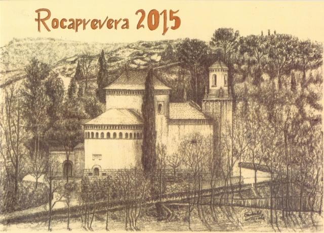 Rocaprevera 20150001