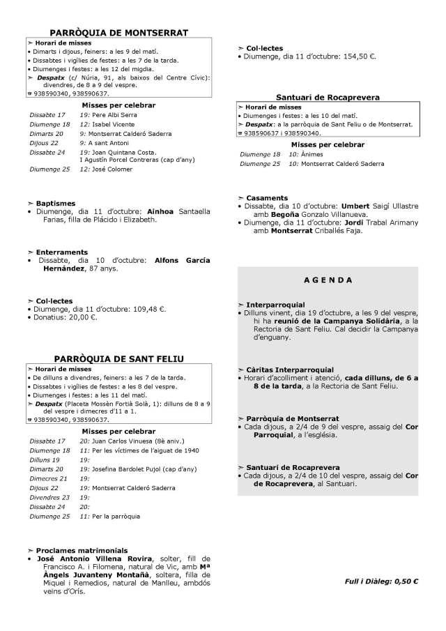 Diàleg3210_Página_2