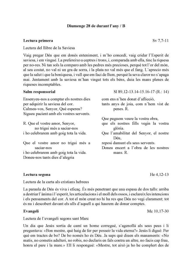 Diumenge 28 B_Página_1