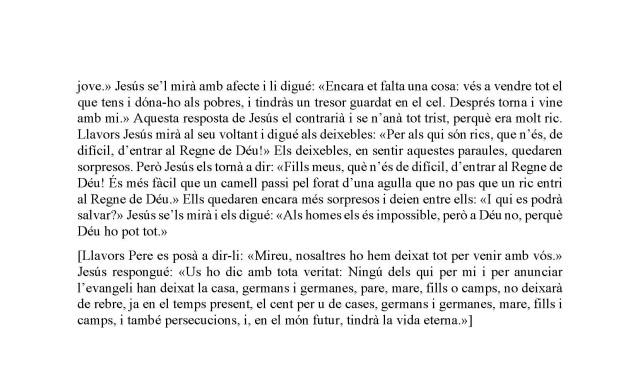 Diumenge 28 B_Página_2