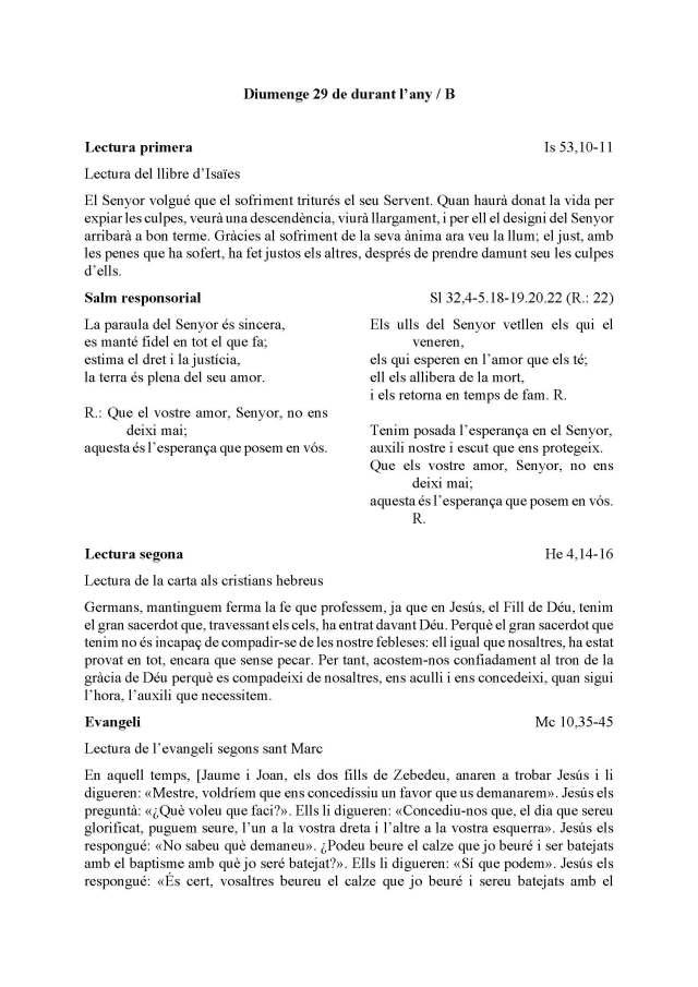 Diumenge 29 B_Página_1
