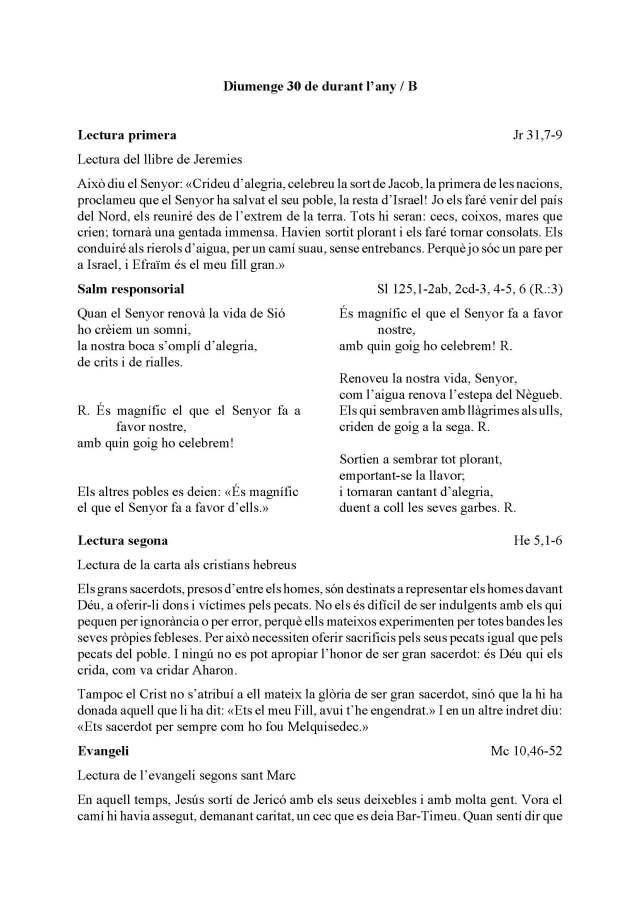 Diumenge 30 B_Página_1