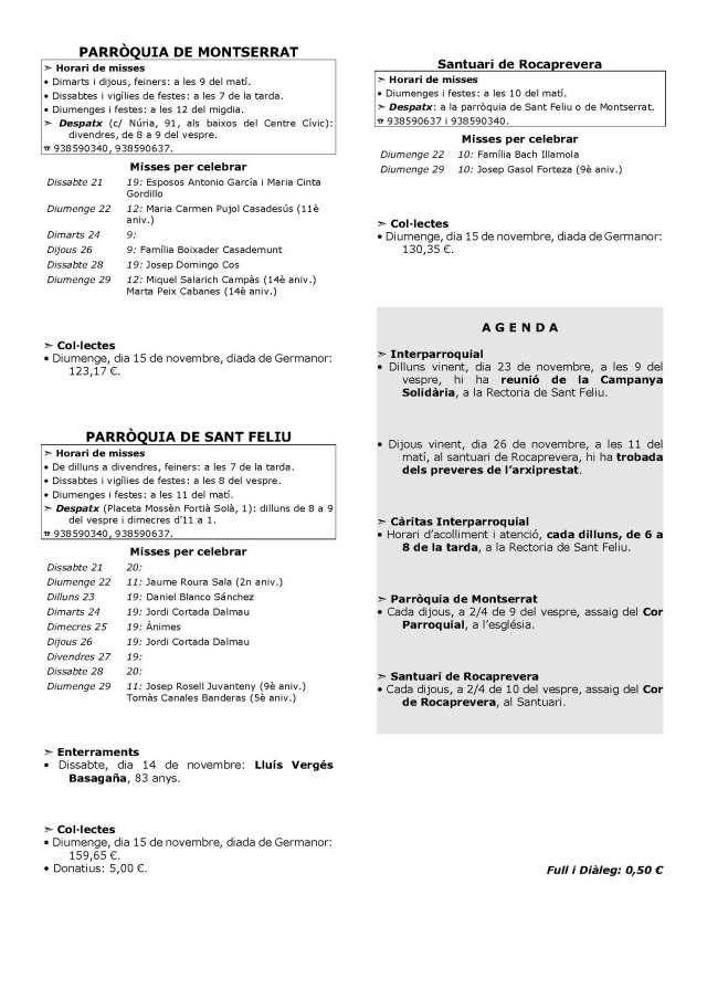 Diàleg3215_Página_2