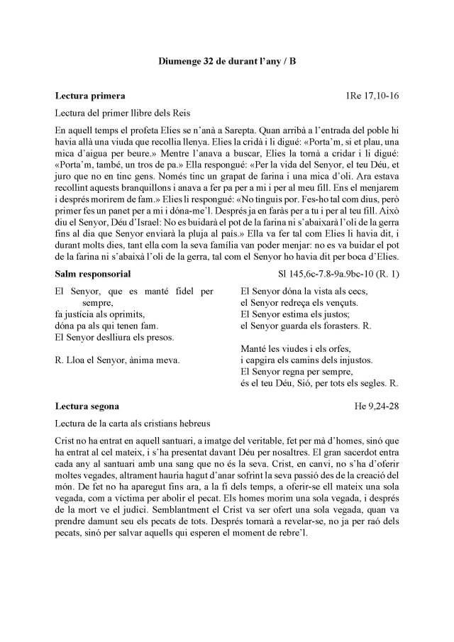 Diumenge 32 B_Página_1