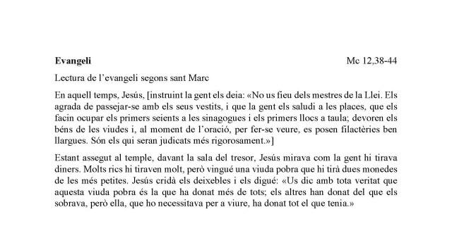 Diumenge 32 B_Página_2