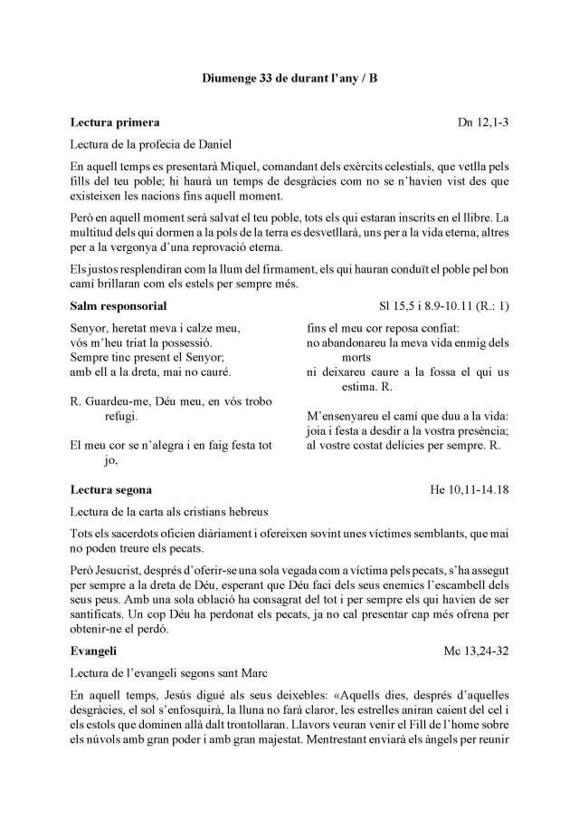 Diumenge 33 B_Página_1