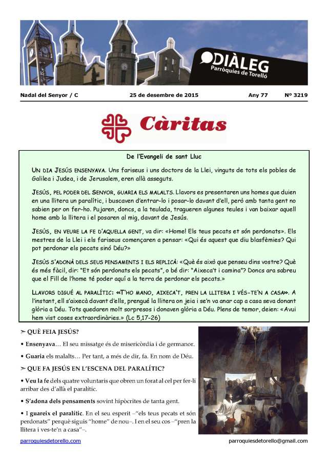 Diàleg3219Càritas_Página_1