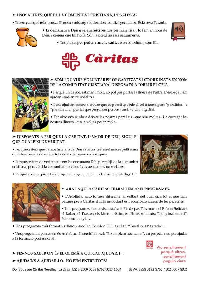 Diàleg3219Càritas_Página_2