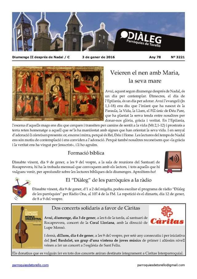 Diàleg3221_Página_1