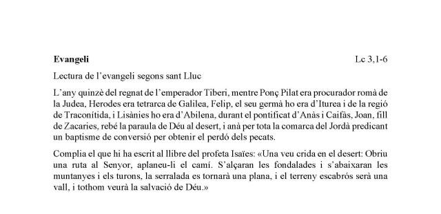 Diumenge Advent 2 C_Página_2