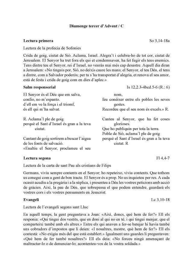 Diumenge Advent 3 C_Página_1