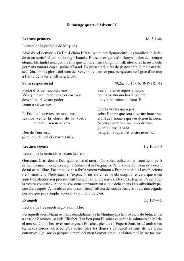 Diumenge Advent 4 C_Página_1