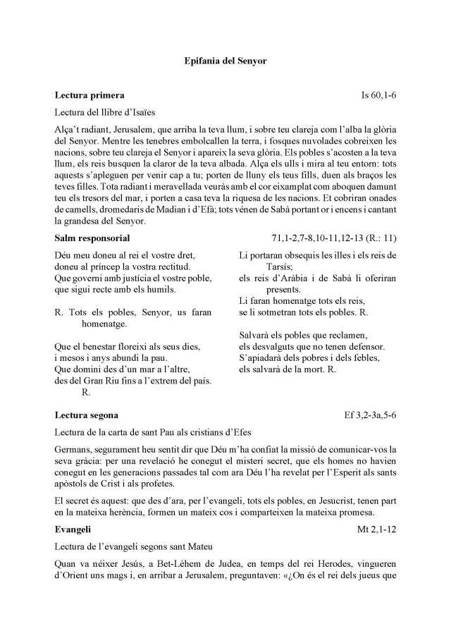 Epifania C_Página_1