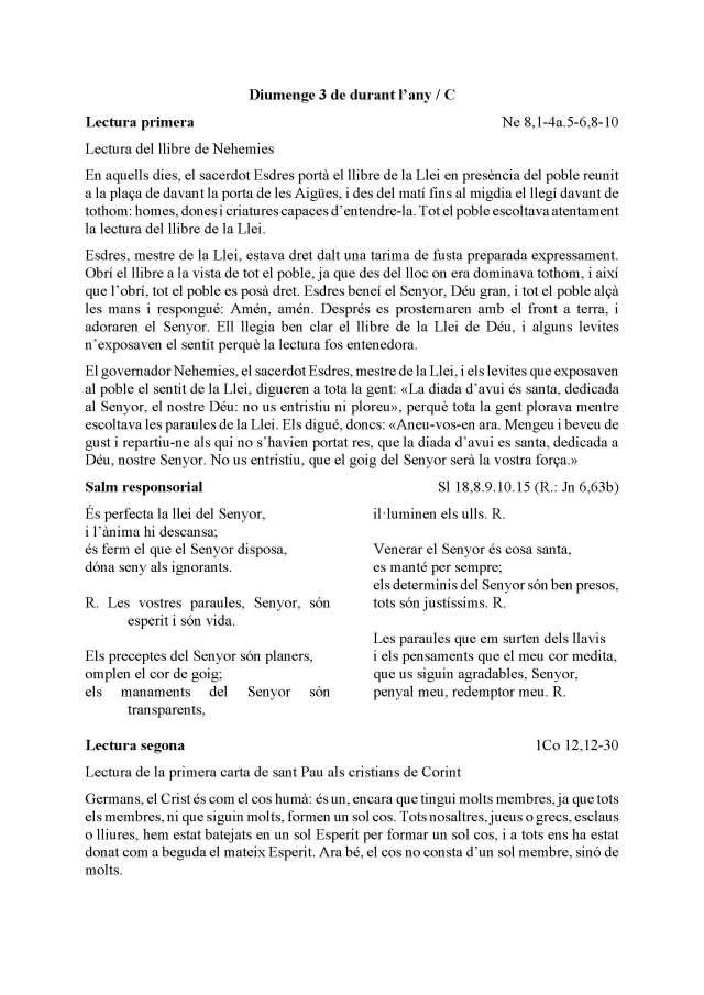 Diumenge 3 C_Página_1