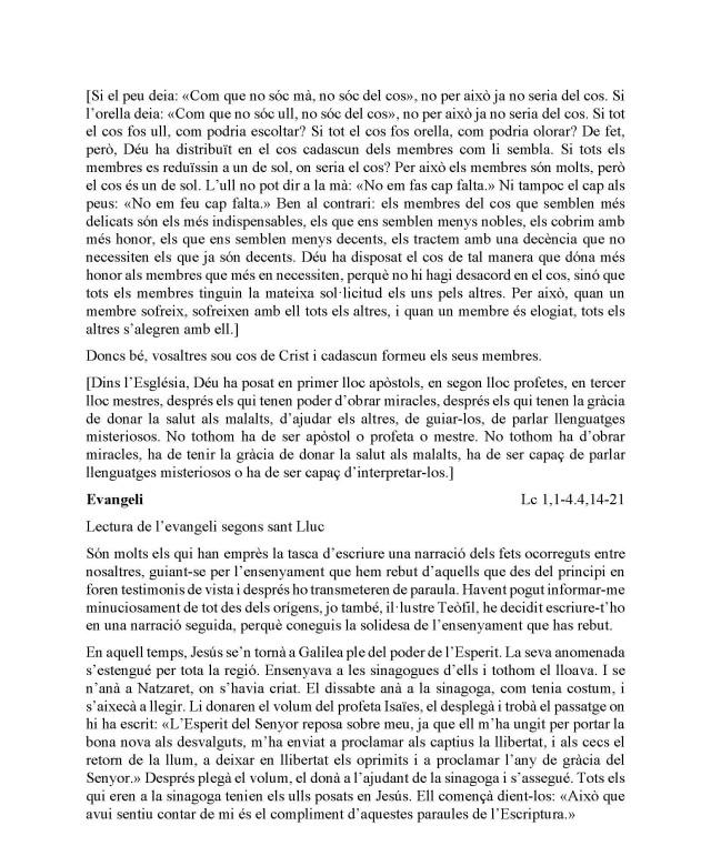 Diumenge 3 C_Página_2