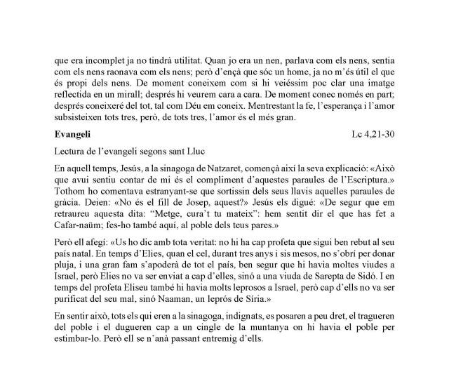 Diumenge 4 C_Página_2