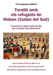 Fullet 17a Campanya Solidària_Página_1