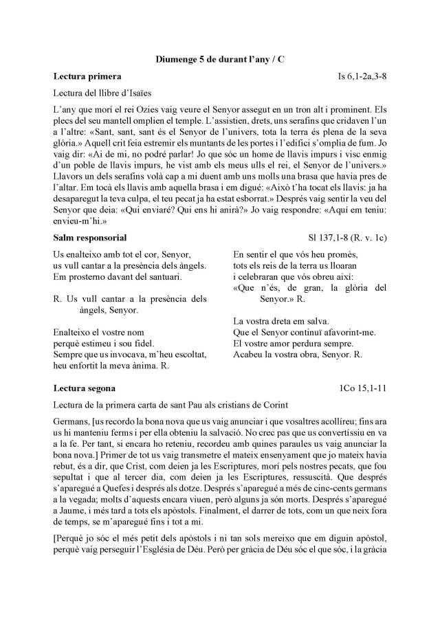 Diumenge 5 C_Página_1